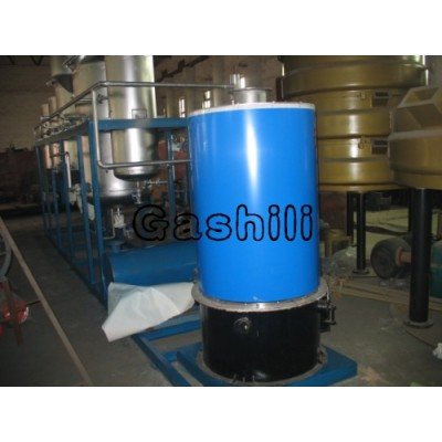 hot-selling corn germ oil refining system  0086-13939083462