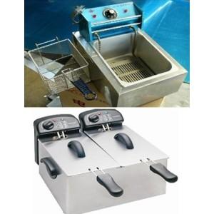 electric blast furnace 0086-13939083462