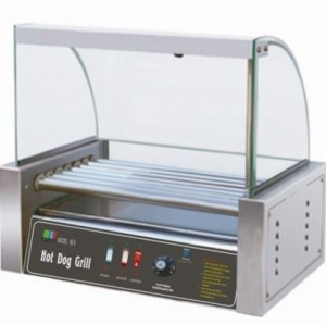 hot-selling sausage baking oven  0086-13939083462
