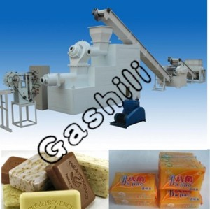 hot-selling transparent  soap making machine 0086-15890067264