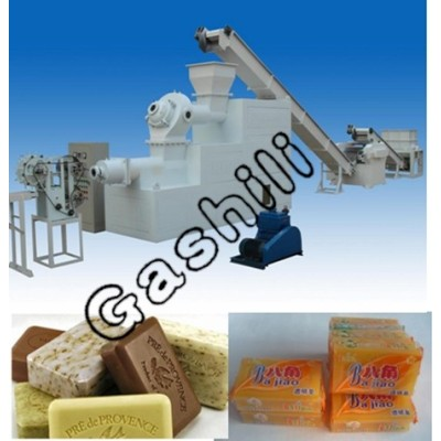 hot-selling transparent  soap making machine 0086-15890067264