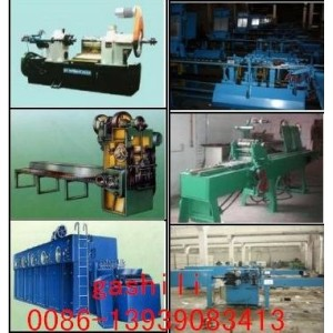 hot -selling match production line 0086-13939083413