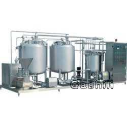 Ice cream whole set sterilizing equipment 0086-13939083462