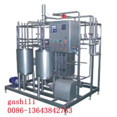 Ultra-high temperature dairy,tea beverage, fruit juice sterilizing equipment 0086-13643842763