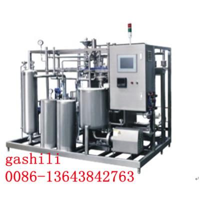 attractive price juice UHT whole set sterilizing equipment 0086-13643842763