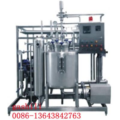 high quality yellow wine sterilization machine equipment 0086-13643842763