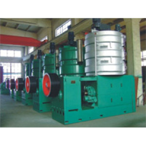 high capacity olive oil press machine  0086-13939083462