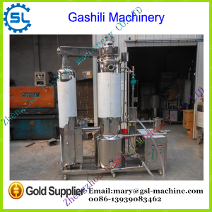 Original taste honey extractor /honey extract machine