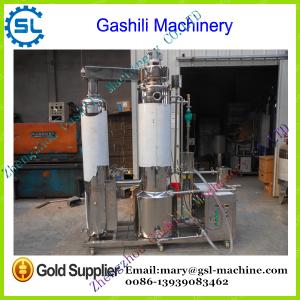 Original taste honey extractor /honey extract machine