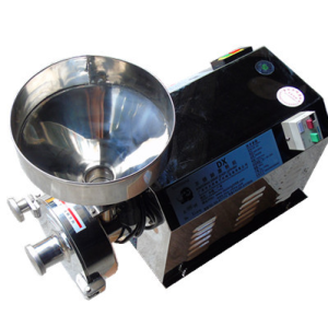 stable performance grain grinding/milling machine