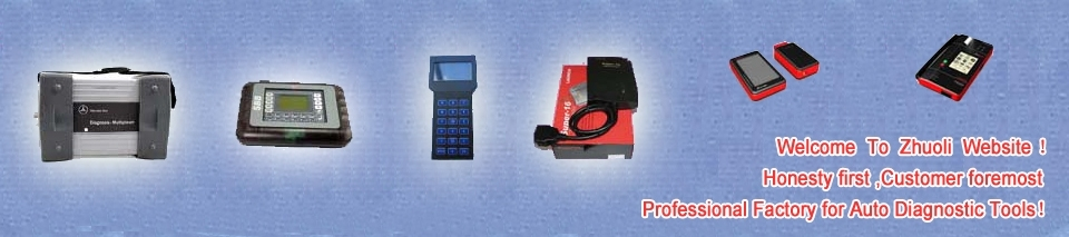 Zhuoli Electronic Technology Co.,Limited