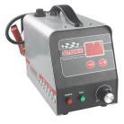 Smoke Automotive Leak Locator ALL-100