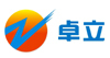 Shenzhen Zhuoli Zda Electronic Technology Co.Ltd.