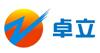 Shenzhen Zhuoli Zda Electronic Technology Co.Ltd.