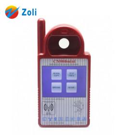 Mini cn-900 Transponder Key Programmer