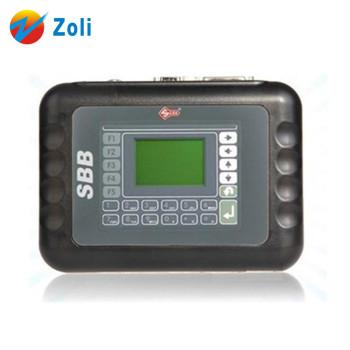 Silca SBB key prorammer V33.02