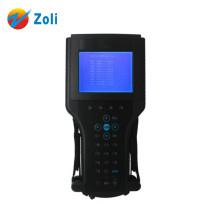 Tech2 Diagnostic Scan Tool for GM with Candi Interface (GM/SAAB/OPEL/SUZUKI/ISUZU/Holden)