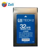 32MB CARD FOR GM TECH2 Diagnostic Tools