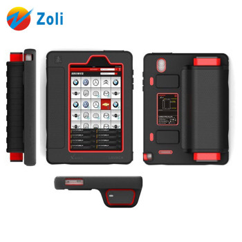 Original Launch X431 V(X431 Pro) Wifi/Bluetooth Tablet Full System Diagnostic Tool Perfect Replacement of Launch IV