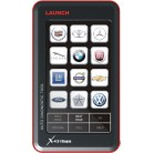 2014.04 version Launch x431 diagun with bluetooth and 100+ software offer