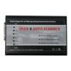 IMAX 4 Auto Scanner
