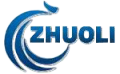 Hongkong Zhuoli Electronic Technology Co.,Limited