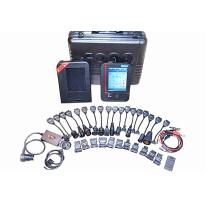 Multi-functional Intelligentzed Automotive Scanner FCAR F3-G Car Scan Tool