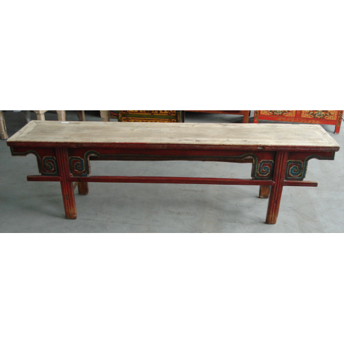Antique Wooden Bench China Bench Supplier Manufacturer Ningbo Yinzhou Liwen Furniture Co Ltd