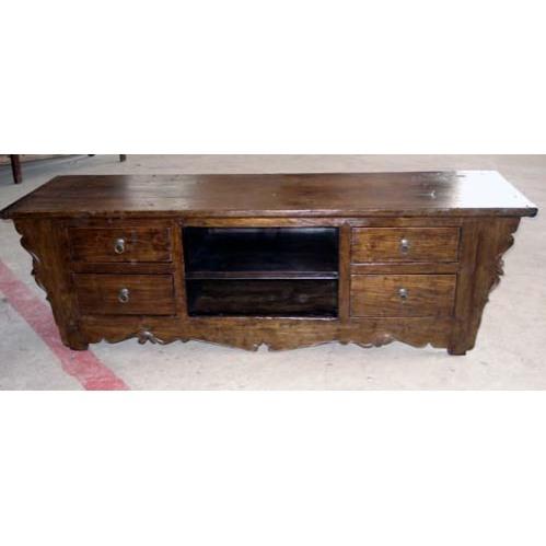 Antique TV cabinet China antique tv cabinet Supplier - Luxury Image Of Antique Tv Stands - Furniture Designs - Furniture