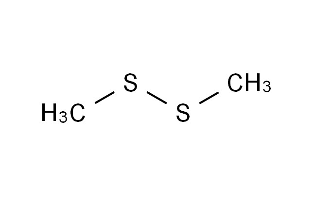 Dimethyl Disulfide (DMDS))