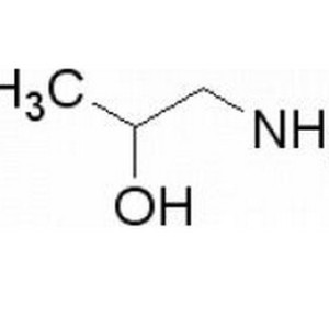 Monoisopropanolamine Electronic