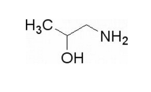 Monoisopropanolamine 99%