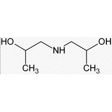 ジイソプロパノールアミン