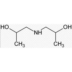 Diisopropanolamina 99%
