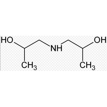 Diisopropanolamine 90%