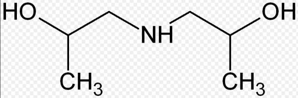 Diisopropanolamine 99%