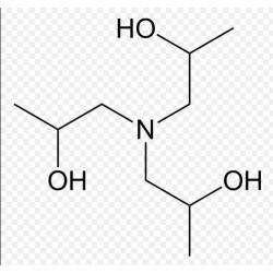 Триизопропаноламин 98%