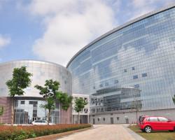 Nanjing HBL International Co., Ltd.
