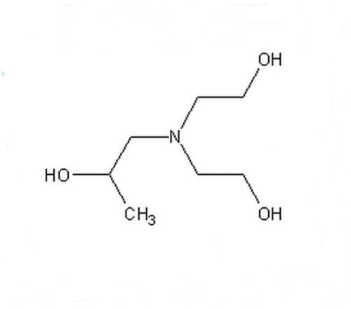 二乙醇单异丙醇胺 85%