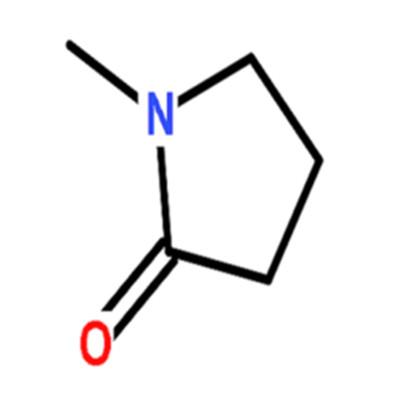 N-Methyl Pyrrolidone (NMP)