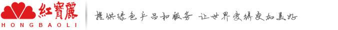 南京红宝丽国际贸易有限公司