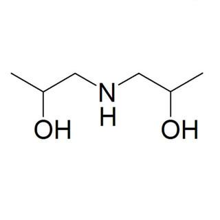 Diisopropanolamine 85%