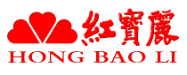 南京紅包麗国際貿易有限会社