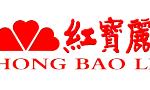 Nanjing HBL International Co., Ltd.
