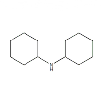 Dicyclohexylamine(DCHA)