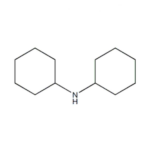 Dicyclohexylamine(DCHA)