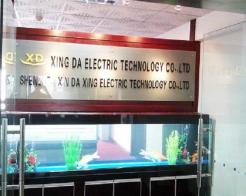 Xing Da Electric Technology Co.,Ltd.