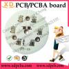 Aluminium tins PCB manifacturer in Alibaba China