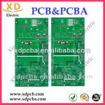 motor speed control circuits manufacturer in China
