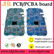 High quality pcb for pcb importer